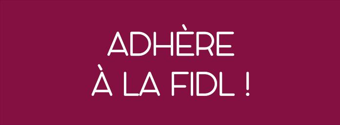 adherefidl