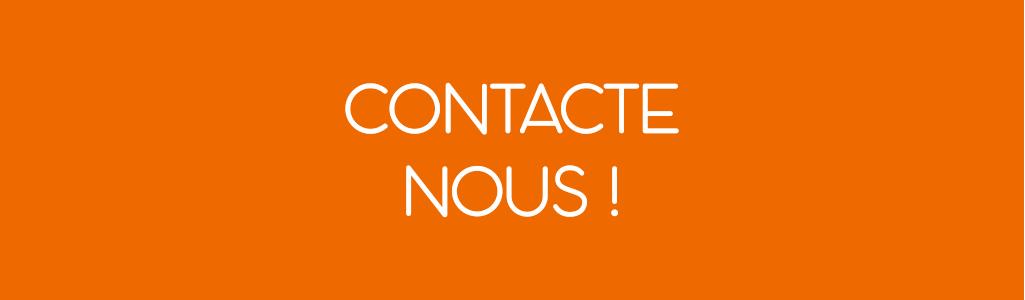 contacte-nous