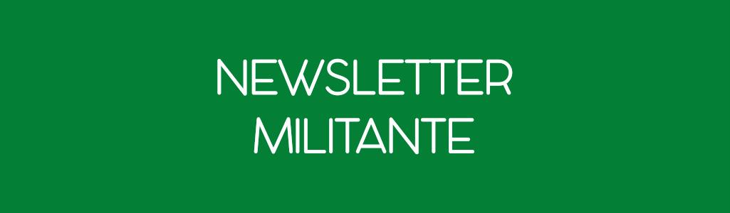 newsletter-militante